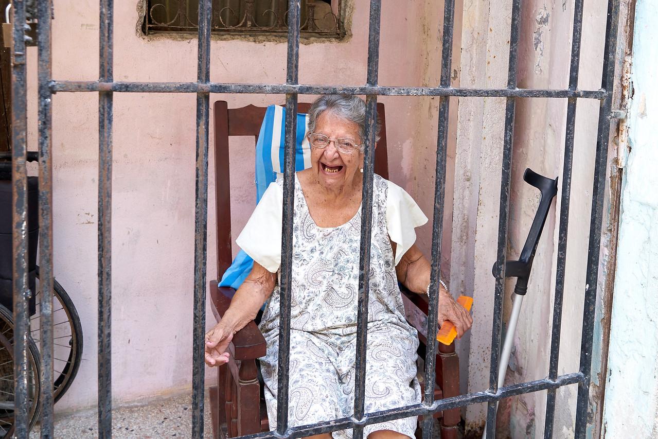 Cuba_2015_ 0502