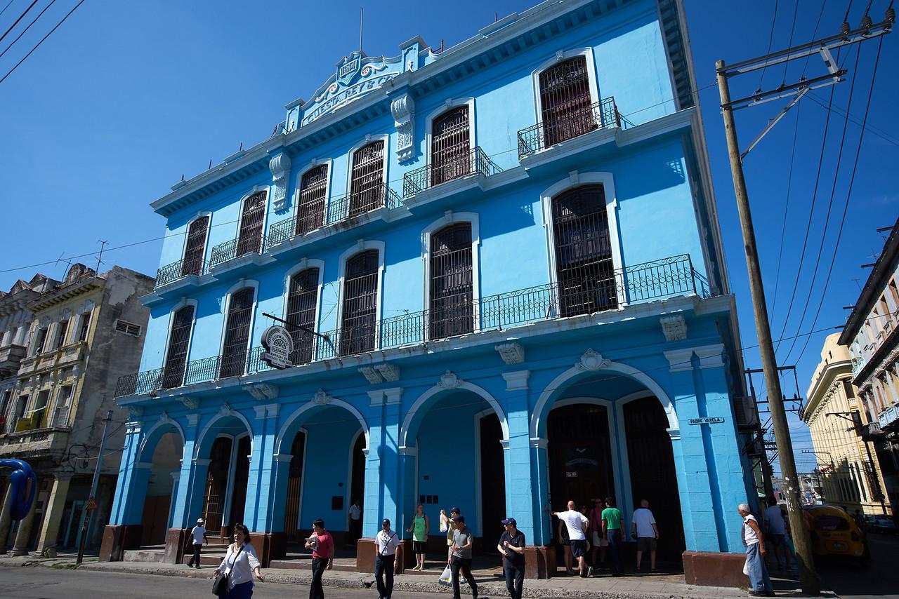 Cuba_2015_ 0095