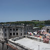 View from roof of Palacio O'Farrill-00068