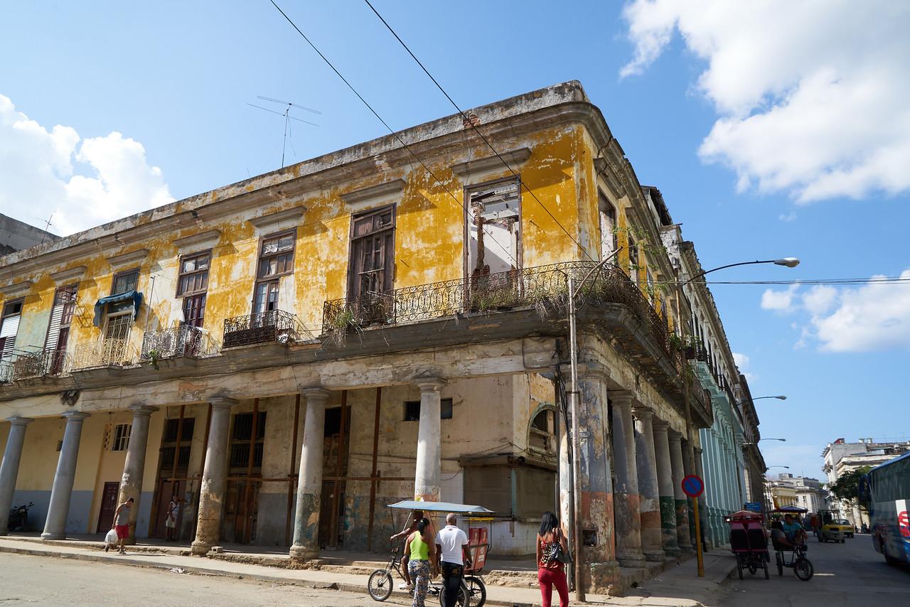 Cuba_2015_ 0486