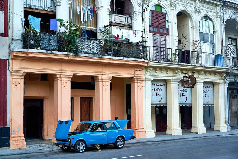 Cuba_2015_ 1508