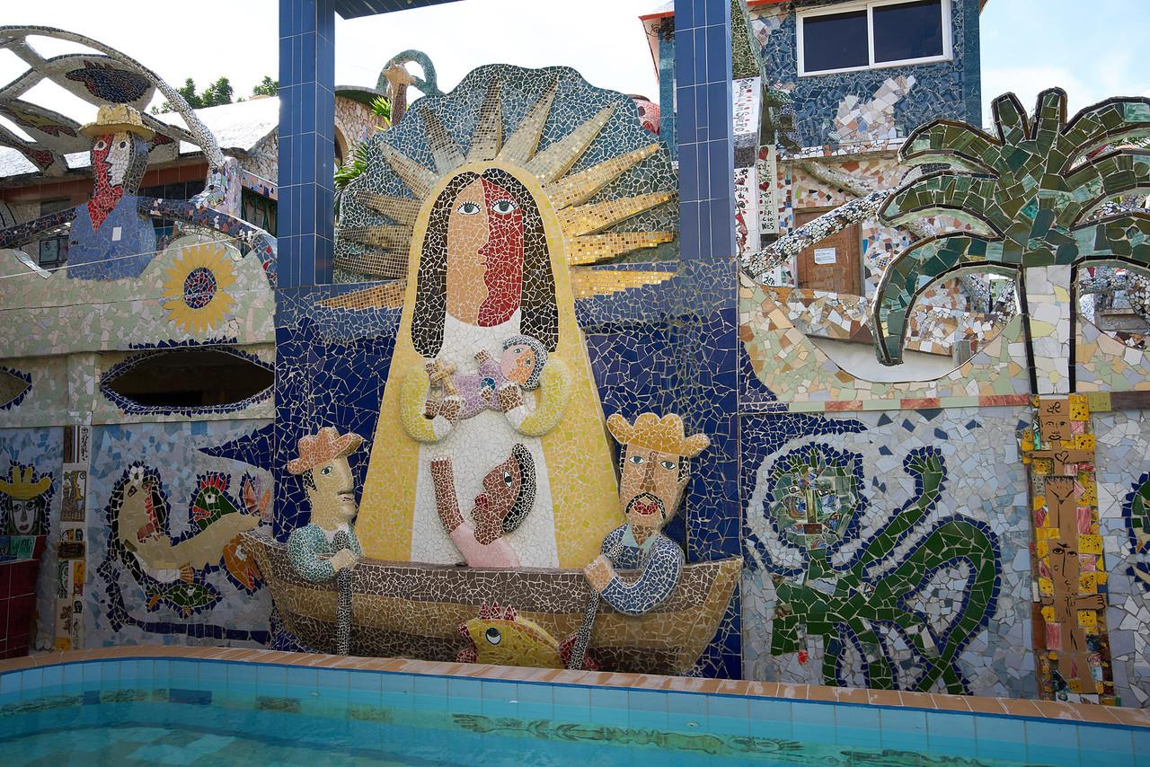 Cuba_2015_ 1054