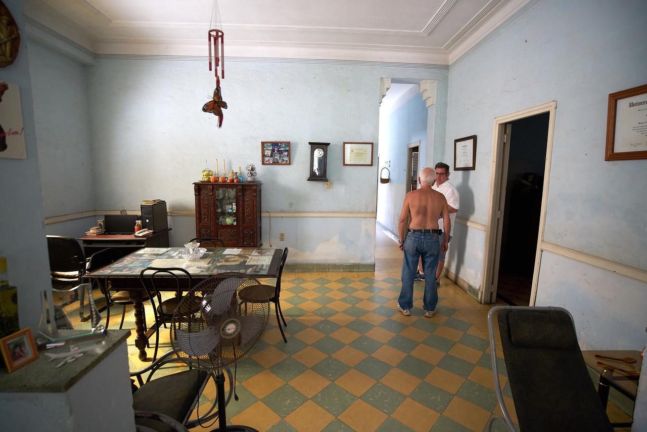 Cuba_2015_ 1760