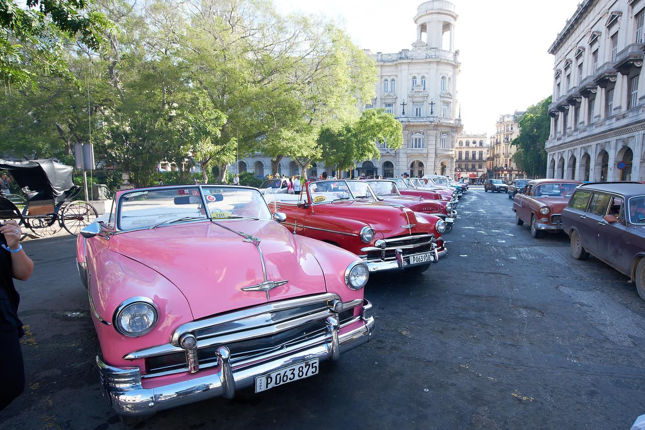 Cuba_2015_ 0727