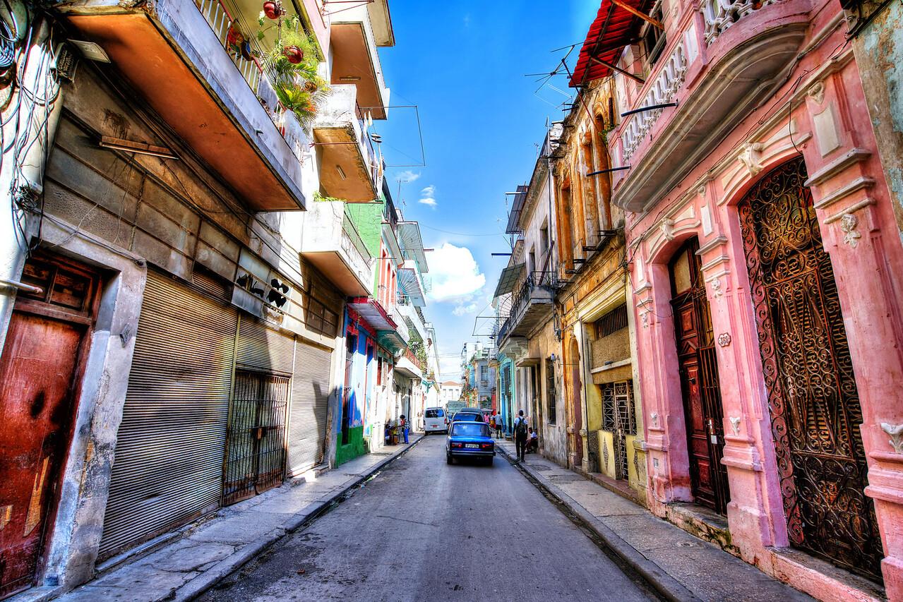 Cuba_2015_ 0463_1