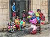 Havana Entrepeneurs