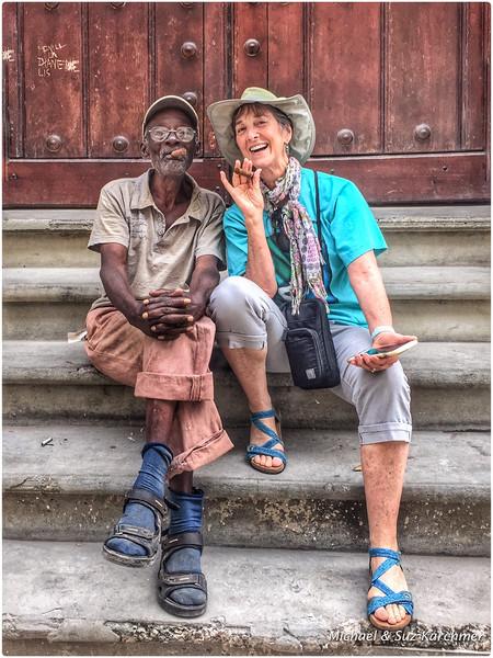 Hava a Havana
