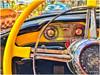 Cuba Taxi