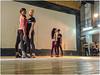 Havana Queens Rehearsal 2