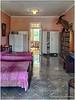 Ernest Hemingway House Interior
