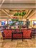 Hotel Melia Cohiba Lobby