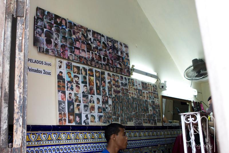 DL9A9679
