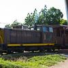 DL9A0640