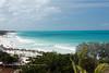 Lasterrazas beach resort in Cayo Santa Maria, Cuba