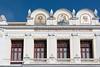 Teatro Tomas Terry in Cienfuegos, Cuba