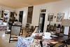 Finca Vigía, Ernest Hemingway home