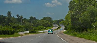 pmw2011-Trip-02136