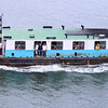 Havana - Water Taxi