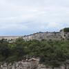 Havana - Fortaleza de San Carlos de la Cabana Wall