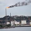 Havana - Refinery