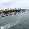 Havana - AV Carlos Manuel de Cespedes