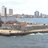 Havana - Sea Wall