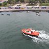 Havana - Pilot boat