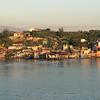 Santiago - island