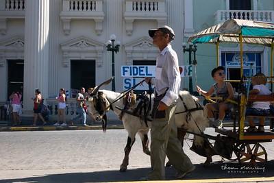 Cuba Cycling 2018-4