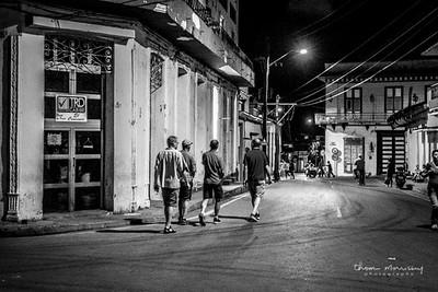 Cuba Cycling 2018-22