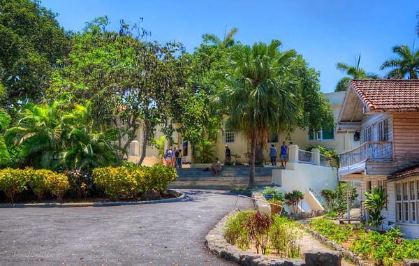 Museo Ernest Hemingway