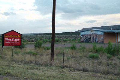 Cuba, New Mexico 2011-07