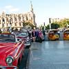 Havana is a city of 5 million.
