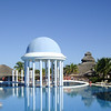 Varadero is a resort town in the province of Matanzas, Cuba, and one of the largest resort areas in the Caribbean.