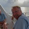 Aboard the Avalon II, Gardens of the Queen, Cuba Fishing Trip 2016
