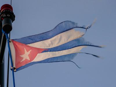 Cuba Favorites, June, 2016
