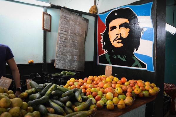 Cuba short slide show