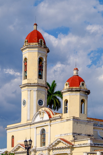 Seen in Cienfuegos.
