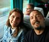 Baracoa yolunda Viazulda Kertem fotoğrafı.