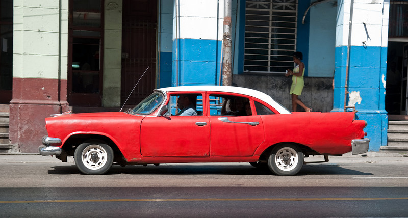 cuba-2556