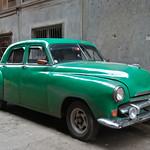 cuba-3505