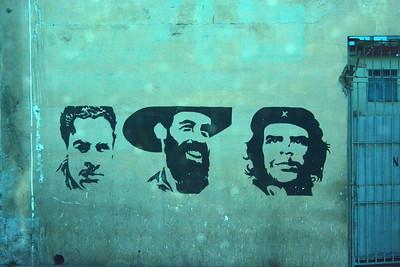 Havana, Cuba  4-11-16