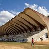 Jose Marti sport stadium