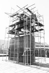 Monumento a Calixto García