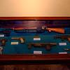 Museo Armería 9 de Abril in Old Havana.