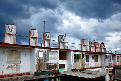 Cuba! 2011