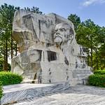 Lenin Park - Havana, Cuba