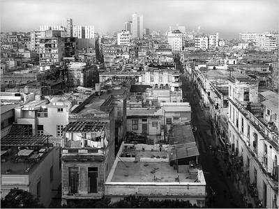 173  Old Havana