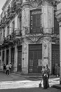 Old Havana #2