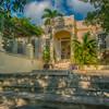 Havana, Cuba, Hemingway